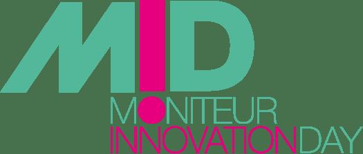 LogoMID